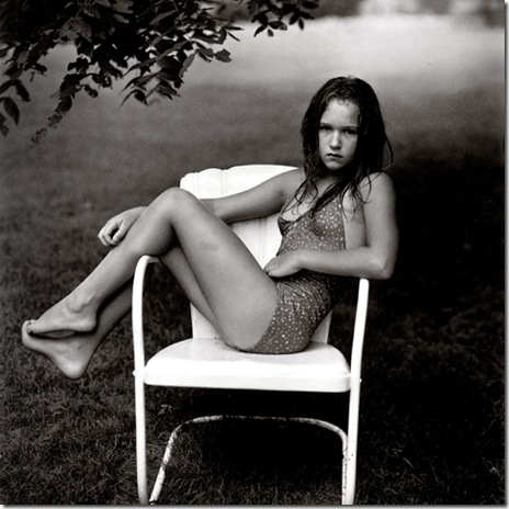 sally mann -5