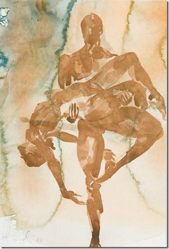 Untitled, 2002.