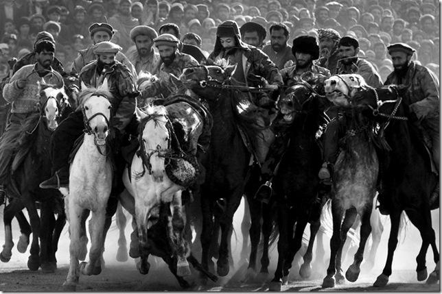 Damon Winter - Afganistan 6