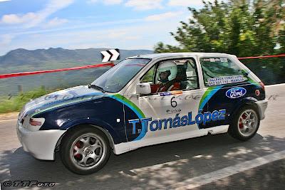 Talleres Tomas Lopez