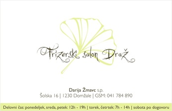 Drazz_logo_final1