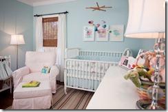 nursery 2 minus pink