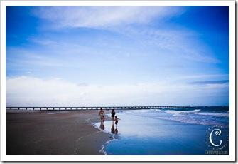 beach-22