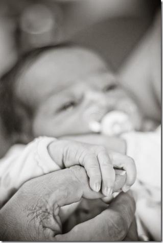 Baby Isabella-6070