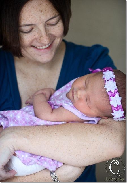 Baby Kyla (1 of 17)