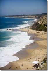 laguna beach-2