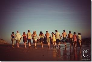 laguna beach-28
