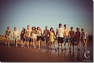 laguna beach-27