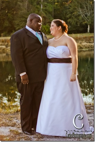 Tammy&amp;Adian_Wedding-5