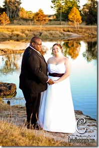 Tammy&amp;Adian_Wedding-14