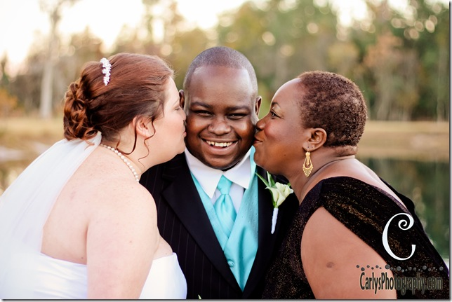 Tammy&amp;Adian_Wedding-32