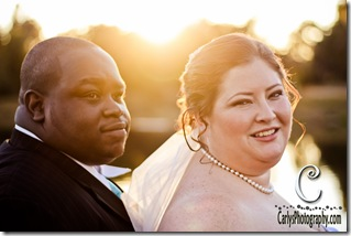 Tammy&Adian_Wedding-20