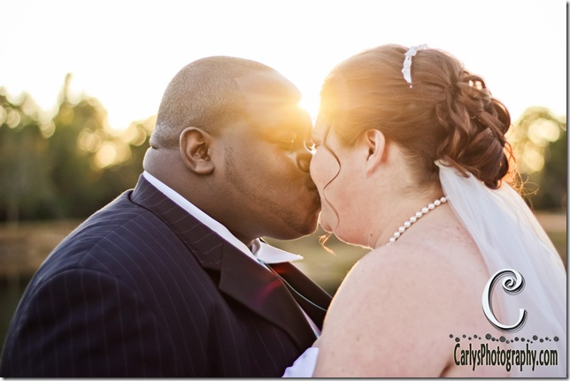 Tammy&amp;Adian_Wedding-21