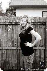 baby bump FEB-3