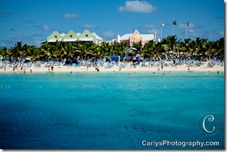Grand Turk-14