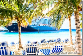 Grand Turk-31