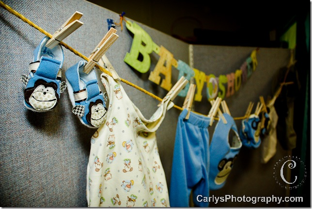 baby showers-29