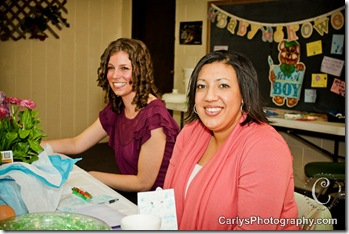 baby showers-33