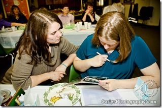 baby showers-44