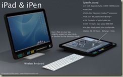 ipad_ipen_000_splash