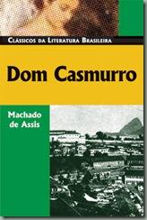 Dom-Casmurro-Machado_de_Assis_www_livrosgratis_net