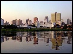 ciudad_asuncion