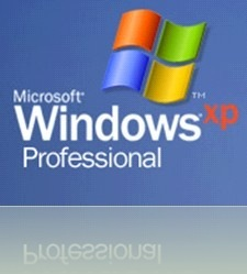 Aprenda-a-validar-o-seu-windows-xp-como-original-sem-instalar-nada