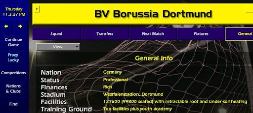 cm0102 borussia stadium