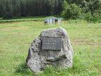 Slutišķu viduslaiku kapsēta ar siltumnīcu