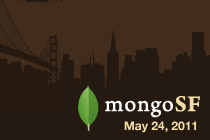 MongoSF badge 210x140