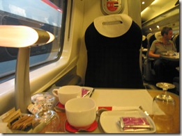 First class Virgin train72