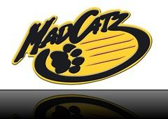 Logo-Madcatz