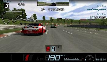 1p_04_racedisplay