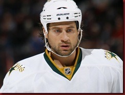 adam-burish