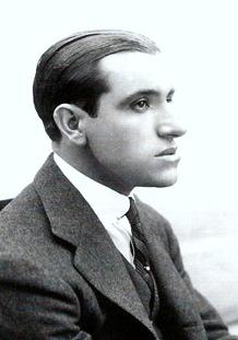 Juan Belmonte paisano