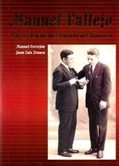 Manuel Vallejo-Cerrejon Franco 001