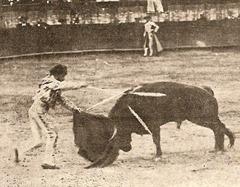 Bombita 001