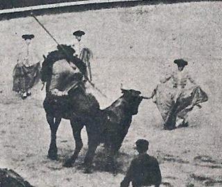 Montes Quite San Sebastián 1905 001 (2)