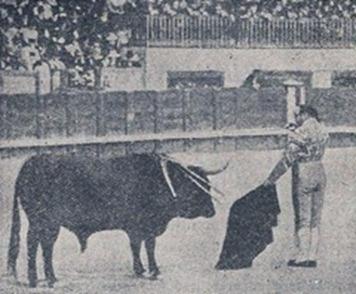 Mazzantini entrando a matar 1º toro inauguracion San Sebastian 001_thumb[1]
