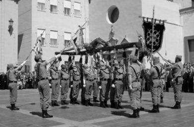 legion-cristo-de-mena
