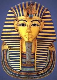 egiptianmask[1]