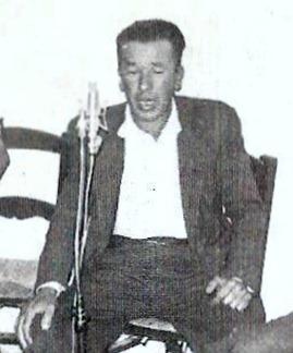 Montesino el Lobo con Paco Moreno Galvan 001 (2)