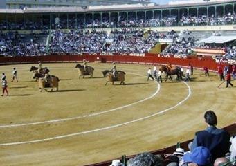 Plaza_Toros_04_Jerez