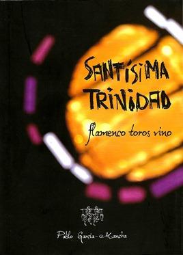 Santísima Trinidad 002