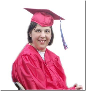 Taylor marie Sutherland Graduates 036_edited-1