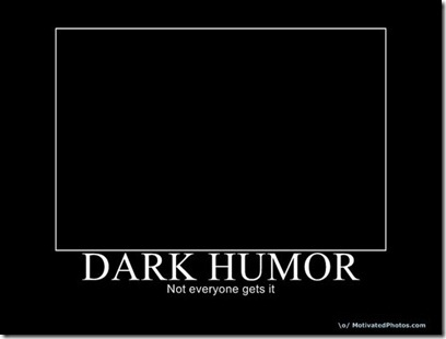 dark_humor