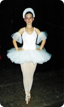 Michelle Pointe