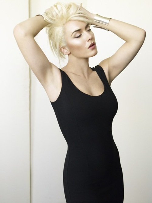 Kate-Winslet-by-Mario-Testino2