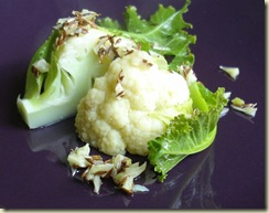 cauliflower3_1_1