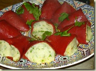 stuffed peppers_1_1
